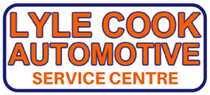 Lyle Cook Automotive Service Centre